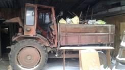 ХТЗ Т-16. Продам два трактора поцене одного