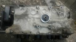 Блок цилиндров Mazda B3