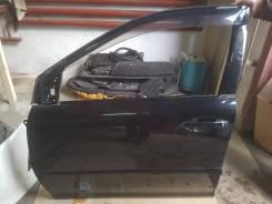 Дверь боковая. Lexus RX330, GSU30, GSU35, MCU35, MCU38 Lexus RX350, GSU30, GSU35, MCU35, MCU38 Lexus RX400h, MHU38 Lexus RX300, GSU35, MCU35, MCU38 To...