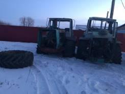 ХТЗ Т-150К. Продам трактор Т-150к, 200 л.с.
