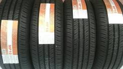 Maxxis MP-10 Mecotra, 195/65 R15