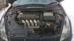 Фильтр воздушный. Toyota Celica, ZZT230, ZZT231 Двигатели: 1ZZFE, 2ZZGE