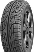 Forward Dinamic 720, 175/70 R13 82T