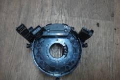 Кольцо srs. Audi Q7, 4LB BAR, CAS, CASA