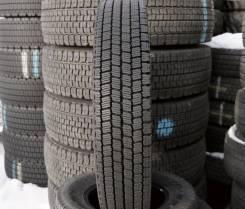 Michelin XDW Ice Grip. всесезонные, б/у, износ 10%