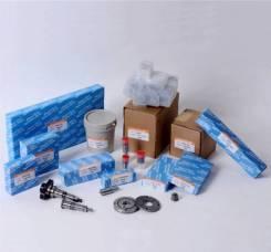 Распылитель 105025-2000 DLLA156SM200 10PE1, 12PC1