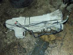 Акпп, 4WD. RE4R01ARC43.