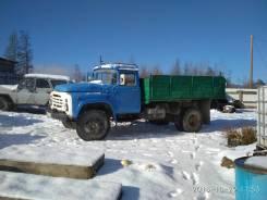 ЗИЛ 130. Продам грузовой автомобиль , 3 200куб. см., 6 000кг., 4x2
