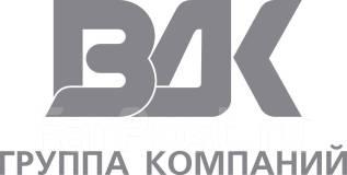 """Системный администратор. ООО """"ВДК"""". Фадеева"""