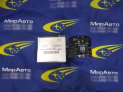 Фильтр масляный. Subaru Alcyone, CXD, CXW Subaru Legacy, BEE, BHE, BLE, BPE, BRF Двигатели: EG33D, EJ30D, EJ36D, EZ30D. Под заказ