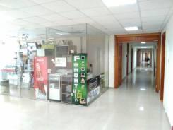 Сдам офис 20м , центр, ремонт, есть все. 20кв.м., улица Серышева 22, р-н Центральный