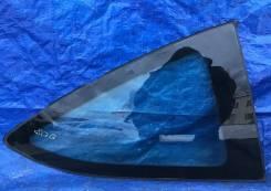 Стекло боковое. Acura RSX, DC5 Honda Integra, DC5 K20A3, K20A