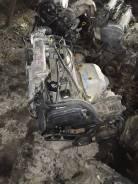 Двигатель на Toyota Corona ST190 4SFE