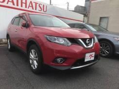 Nissan X-Trail. автомат, передний, 2.0 (146л.с.), бензин, 3 000тыс. км, б/п. Под заказ