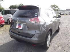 Nissan X-Trail. автомат, 4wd, 2.0 (147л.с.), бензин, 37 000тыс. км, б/п. Под заказ
