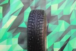 Pirelli Winter Carving, 225/45 R17