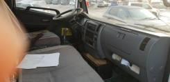 Baw Fenix. Продам грузовик , 2 700куб. см., 3 500кг., 4x2