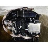 Двигатель 2.2CDI 254920 Мерседес W213 2016г
