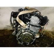 Двигатель 2.8 N20B20A BMW 3 F30 2014г