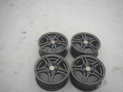"2Crave Wheels. x13"", 4x98.00"