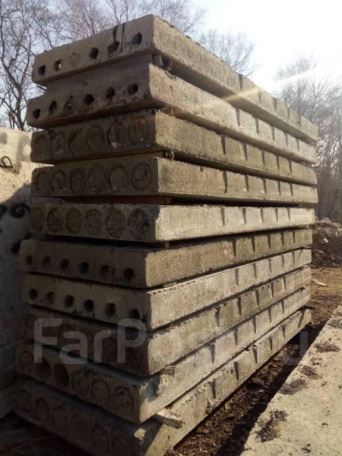 Осмотры плит перекрытия увельский завод жби прайс