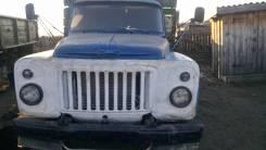 ГАЗ 52-04. Продается грузовик Газ 52, 3 500куб. см., 3 000кг., 4x2