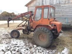 ХТЗ Т-16. Продам трактор Т-16
