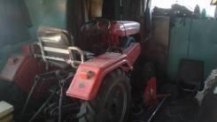 Taishan 24. Продаётся мини-трактор Taishan, 24,00л.с.