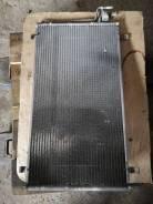Радиатор кондиционера. Nissan Stagea, HM35, M35, NM35, PM35, PNM35 Двигатели: VQ25DD, VQ25DET, VQ30DD, VQ35DE