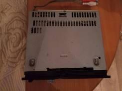 Продам Clarion DB185MP