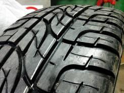 Pirelli Scorpion Zero. летние, 2015 год, новый