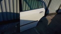 Дверь боковая. Nissan Skyline, CPV35, HV35, NV35, PV35, V35