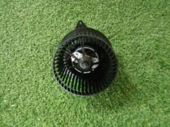 Мотор печки. Ford Transit Connect Ford Focus, CAK Ford Tourneo Connect Ford Mondeo, GE