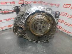 АКПП на Volkswagen Jetta CAV 0AM 300 048 N00L/0AM 300 048 N00H/0AM 300 048 N00V 2WD. Гарантия, кредит