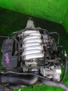Двигатель TOYOTA CROWN MAJESTA, UZS175;UZS171, 1UZFE; VVTI B7870