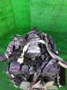 Двигатель TOYOTA CROWN MAJESTA, UZS151, 1UZFE; HE VVTI B7524