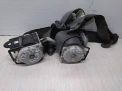 Ремень безопасности. Suzuki Grand Vitara XL-7, TX92W