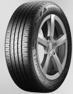 Continental EcoContact 6, 175/70 R14 84T