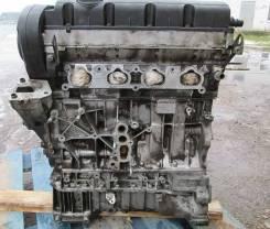 Двс RFN (EW10J4) Peugeot 607 2.0