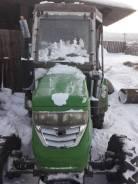 Xingtai XT-244. Продается мини-трактор , 24 л.с.