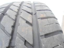Goodyear Eagle Performance Touring, 185/65 R14