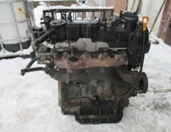 Двигатель в сборе. Hyundai Grand Santa Fe Hyundai Santa Fe Двигатель D4HB