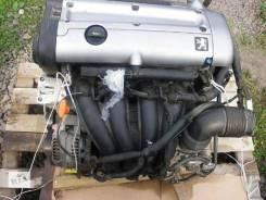 Двс 3FZ (EW12J4) Peugeot 607 2.2 16V