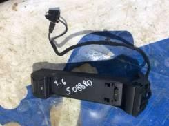 Держатель для телефона адаптер BMW 7-series E65 E66 2001-2008