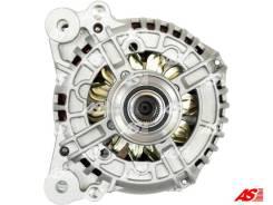 Генератор VW АУДИ Шкода 1.4 TSI 1.6 FSI CA1985IR