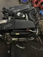 Двигатель Mercedes GL ML 278.928 4.7 наличие