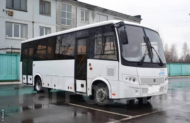 Как добавить автобусы в омске, женщина с большими грудями сосет и лижет яйца