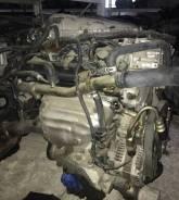 Двигатель в сборе на infiniti S50 FX35 VQ35