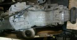 АКПП Infiniti FX35 G35 M35 EX35