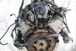 Двигатель LQ9 6.0л Vortec Cadillac Hummer Chevrolet